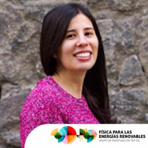 IRENE FERNÁNDEZ GARCÍA