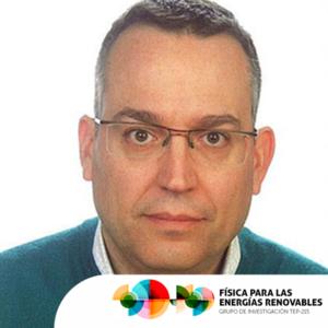 LUIS MIGUEL CÁMARA DÍAZ