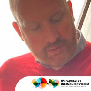 LUIS MANUEL FERNÁNDEZ DE AHUMADA